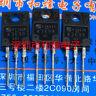 10PCS K3699 2SK3699 TO-220F