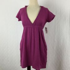 05fb05b0c9 Old Navy Women s Cover-Up Swimwear