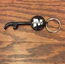 Bottle Opener Metal Key Chains, Rings & Cases for Men