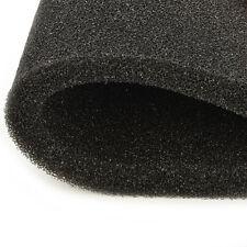 Filtro de acuario Bio-esponja 50 * 50CM media Block almohadillas de espuma