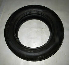Winterreifen Reifen winter tyre Bridgestone Blizzak LM-30 195/60 R15 88T 8 mm