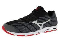 mens mizuno running shoes size 9.5 eu west urf shoes