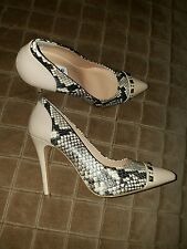DUNE London Pumps , Size 7, brand new. orig.$135