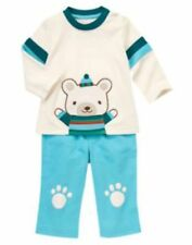 f0f9cd1fee60 Gymboree Holiday Outfits   Sets (Newborn - 5T) for Boys