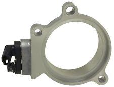 Door Lock Actuator Motor-Solenoid Front Right Wells DLA303