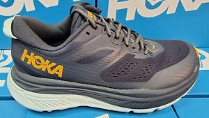 NEW Hoka One One Stinson ATR 6 1110506/OBSF Men's Trail Running Shoes