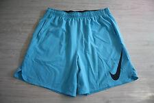 Nike Sporthose/Fitnesshose/Sportshorts/Trainingshose**Dri-Fit** Gr. 2 XL  Neu