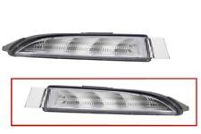 LED DRL Lamp Volkswagen For VW Golf VI (2008-2012) R20 Left Side