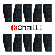 PCF7935AA Transponder Chip (PCF7935AS Updated Version) for BMW / Dodge(10PCS)