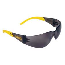 DeWalt DPG100-9D EU Crosscut Protective Glasses Indoor//Outdoor