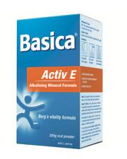 Bio Practica Basica Active E 300g RRP $51.95