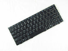 New For Asus F6 F6A F6E F6V F6Ve F6H F6S Series Keyboard US Replacement