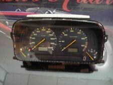 Cuadro de instrumentos Kombiinstrument Tacho SEAT IBIZA 6K0919033FE 6KO919033FE