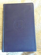 Yearbook Of The United States Department Of Agriculture 1910 Payne Peach Color