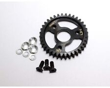 Traxxas Revo Slayer Hardened Steel Spur Gear (36T 1.0 Mod) by Hot Racing SRVO436