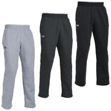 Running Exercise Pants for Men