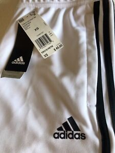 adidas Petites Clothing for Women for