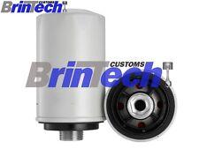 Oil Filter 2011 - For AUDI A4 - B8 2.0TFSi Petrol 4 2.0L CDNB [JC]