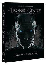 Film in DVD e Blu-ray edizione edizione limitata il trono di spade
