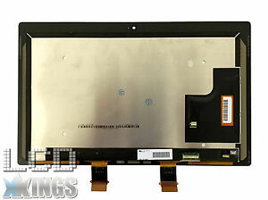 Microsoft Surface Pro 2 1601 Touch Glass and Screen Assembly New