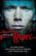 Piper, Helen McCabe, Paperback, New