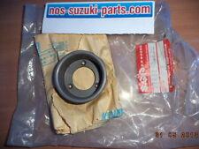 GSXR750 1996-1999 HOLDER, CLUTCH SPRING  NEW NOS-SUZUKI-PARTS.COM