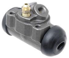 Raybestos WC13387 Rr Left Wheel Brake Cylinder NIB