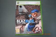 Jeux vidéo pour Combat et Microsoft Xbox 360 PAL