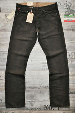 Ralph Lauren Regular Low Rise Jeans for Men
