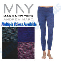 NEW Women's MNY Andrew Marc Designer Leggings - Ladies Cold Gear  - NWT VARIETY
