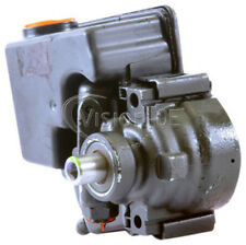 Vision OE 734-69120 Remanufactured Power Strg Pump With Reservoir
