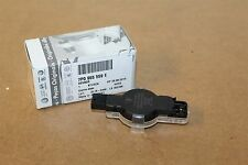 Rain / humidity sensor VW Touareg 2011-2018 7P0955559E New Genuine VW part