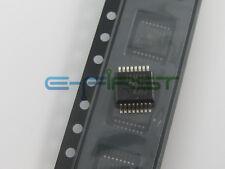 100pcs TI TL1451ACDBR T1451A SMD SSOP16
