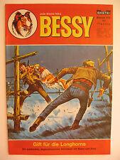 Bessy Band 112, Bastei, Zustand 1-2/2+