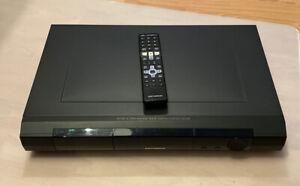Kathrein UFS 922 DVB-S Twin Receiver HDTV mit 1000GB Festplatte wie Kathrein 925