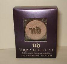 Urban Decay Single  Eyeshadow  SIN   Full Size in Box
