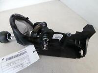 FIAT 500 GEAR SHIFTER PART # 50292259, 5 SPEED MANUAL 03/08-19
