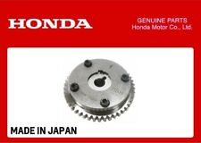 GENUINE HONDA 25° VTC ACTUATOR (INTAKE CAM GEAR) - K-Series K20A K24A