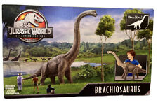 Jurassic World Legacy Collection Brachiosaurus Target Exclusive *Ships Today*