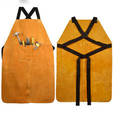 Electrician Mechanic Tool Bag Pouch Working Gardening Apron Adjustable Belt
