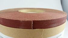 Schleifpapier Rolle, Korn 150, 115mm x 50m