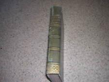 1842.théatre français au moyen age publié d'après les manuscrits