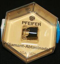 Pfeifer Diamant-Abtastnadel SGA 10756 für DS-ST103 RS 100120 N45 YM308