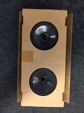 "Image Dynamics CX54 1-Way 5.25"" Car Speaker"
