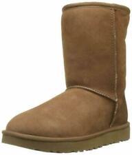 UGG 1016223 Classic Short II Boot for Women