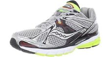 Saucony PROGRID GUIDE 6 X-WIDE Mens Running Shoes 20181-2 UK Size 8