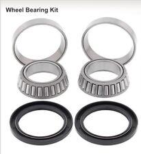 All Balls - 25-1151 - Wheel Bearing and Seal Kit