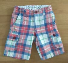 Mini Boden Boys Shorts 3 Years Summer