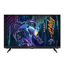 GIGABYTE AORUS FV43U 43 inch Widescreen LCD Gaming Monitor