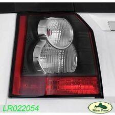LAND ROVER TAIL LAMP REAR LIGHT LH LR2 11-12 LR022054 OEM